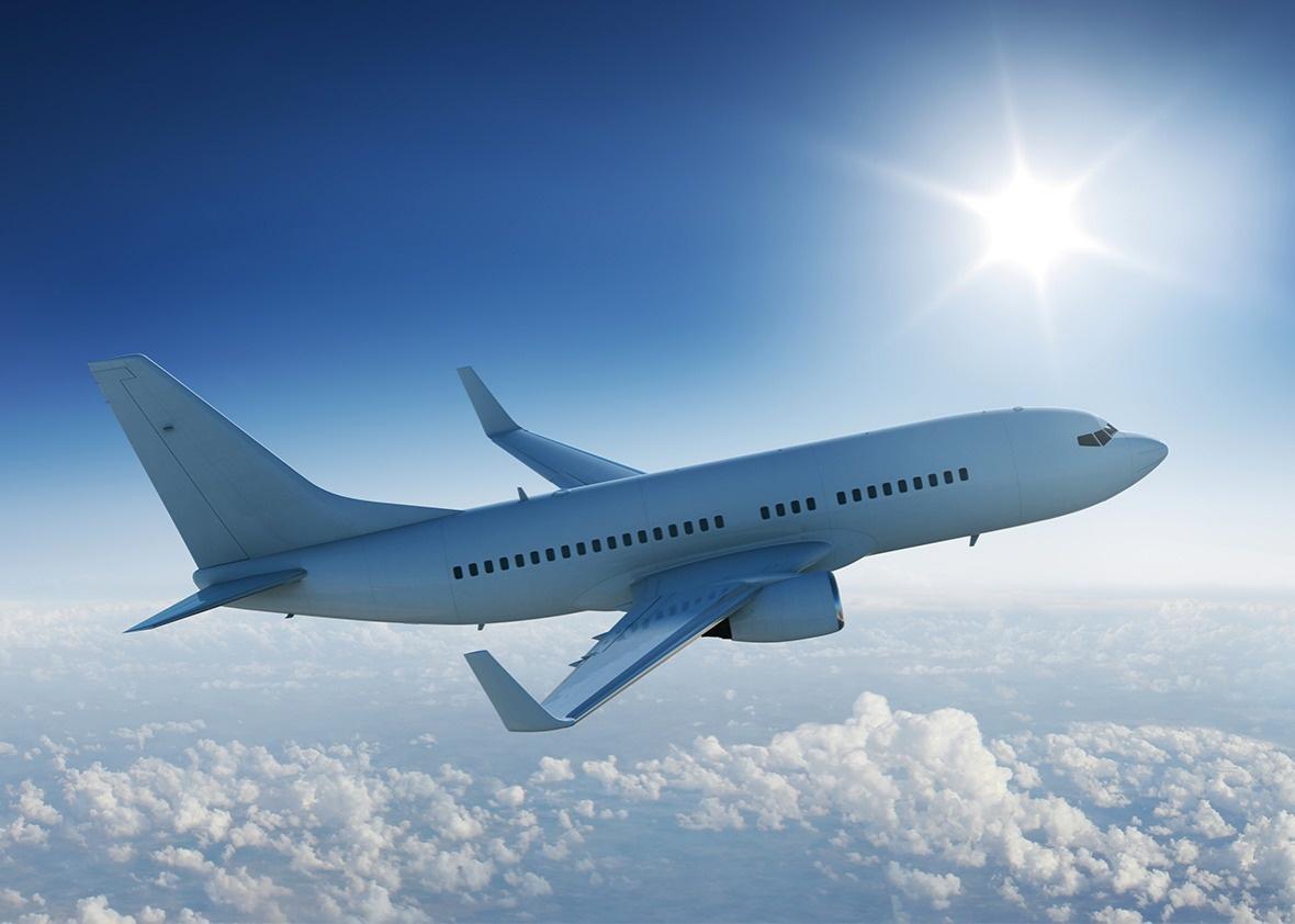 Самолеты из Грузии, Греции, Черногории и Кипра, которые ждут в Харькове, задерживаются на несколько часов