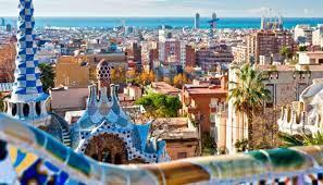 Испания снова станет доступной для украинских туристов