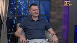 Результати збірної України на Олімпіаді-2020 і розвиток спорту на Харківщині