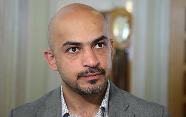 Совершенно очевидно, что вопрос не в компетенциях Гюндуза Мамедова как прокурора, — Мустафа Найем