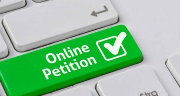 Петиция о закрытии канализационного коллектора может собрать нужное количество подписей