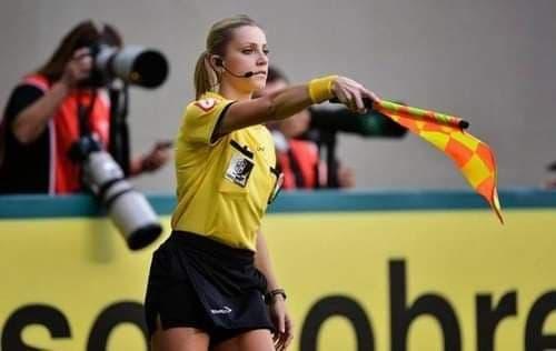 Международная федерация футбола тестирует новые правила