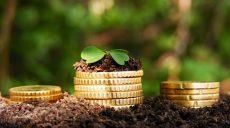 Жители Харьковской области уплатили за землю более 90 млн грн налогов