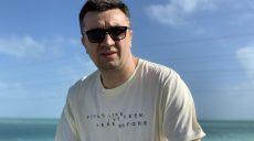 Я видел политиков, которые уносили золото, но не видел таких, которые приносили, — Сергей Иванов