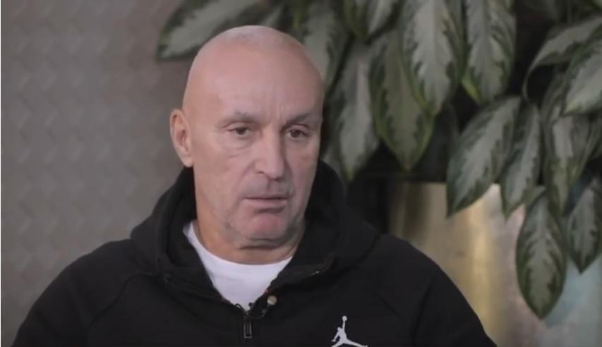 Ярославский фигурирует в уголовном деле по воровству российской нефти – СМИ