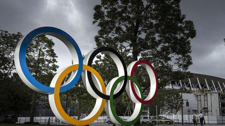 Паралимпийские игры-2020 в Токио: расписание харьковских спортсменов