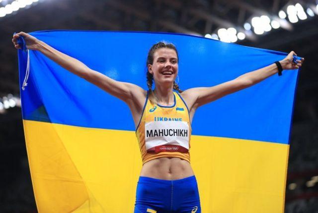 Президент Зеленский поздравил украинцев, которые сегодня получили медали на Олимпийских Играх