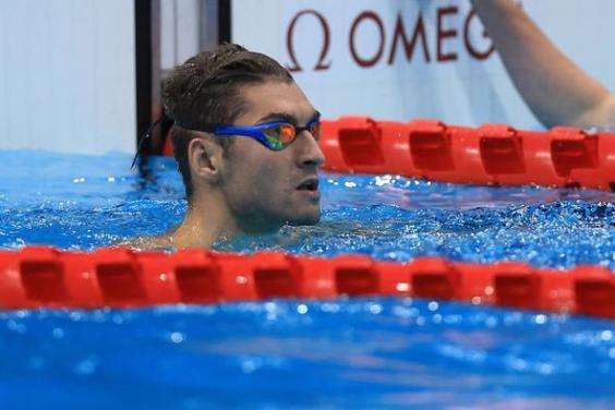Харьковские спортсмены принесли Украине еще 2 медали Паралимпиады в Токио
