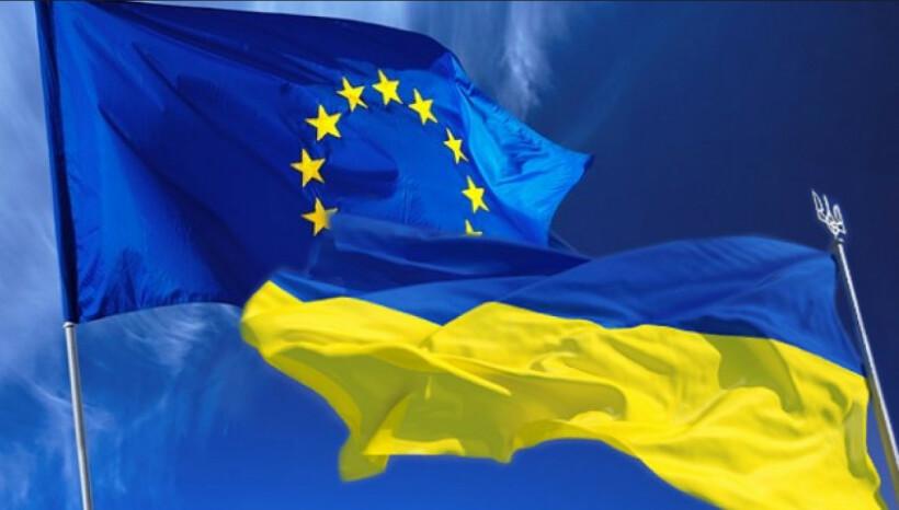 Выход на европейский рынок — новые возможности для украинских производителей