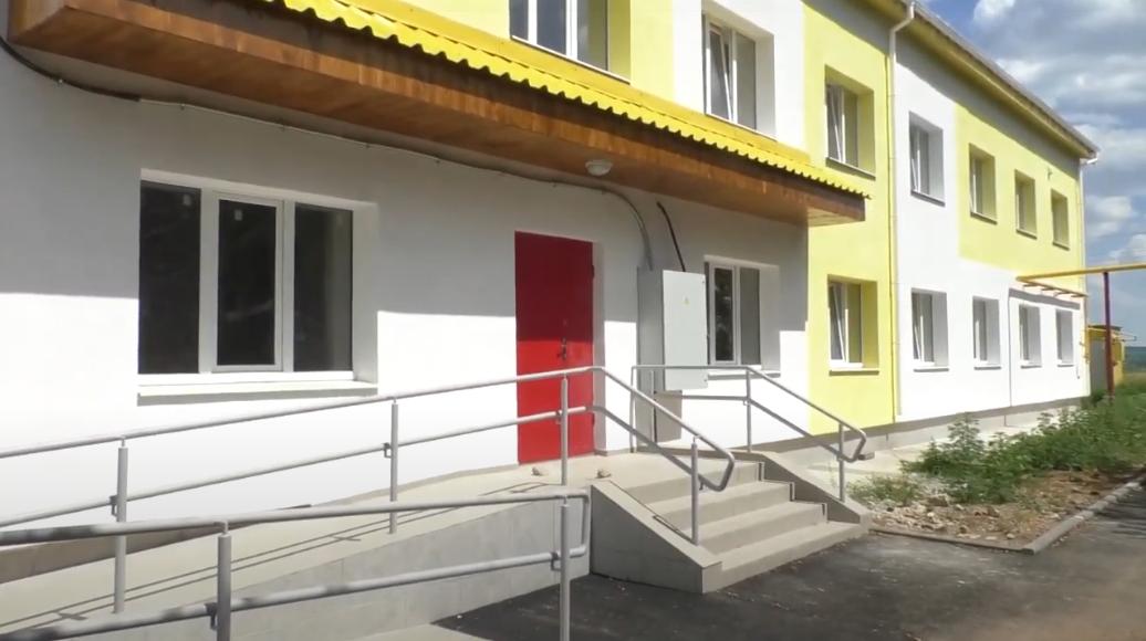 Для переселенцев из ОРДЛО есть бесплатные комнаты в общежитиях Харьковщины