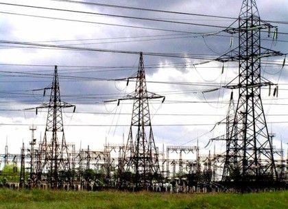 В следующем году Харьковская область начнет строительство новой электроподстанции