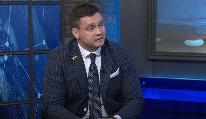 Департамент терконтролю Харківської міськради затягує процес оформлення землі – депутат (відео)