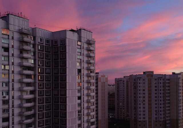 В 2021 году 32 участника АТО и ООС получили квартиры в Харьковской области