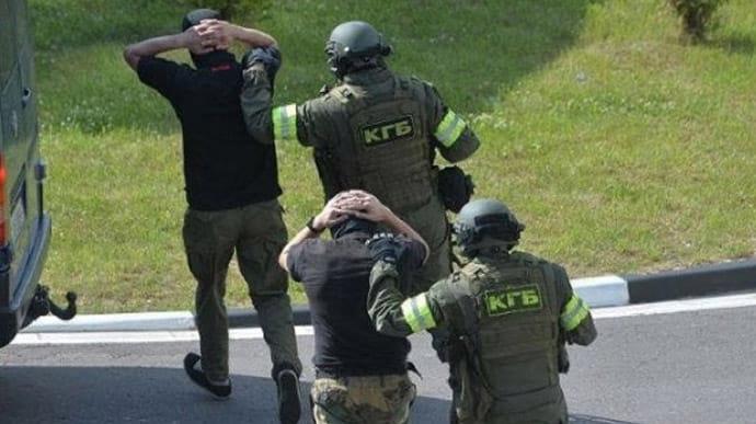 """Операция с """"вагнеровцами"""" проходила с ведома США – CNN"""
