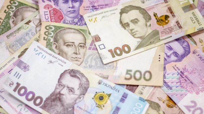 Кабмин согласовал проект бюджета на 2022 год: на что и сколько планируют выделить денег (инфографика)