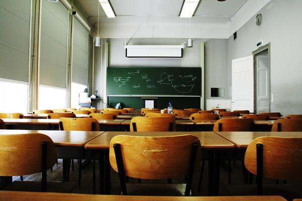 Харьковское учебное заведение привлекли к ответственности из-за завышенных цен на обучение