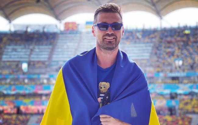Артем Милевский сделал важное объявление о завершении спортивной карьеры (видео)