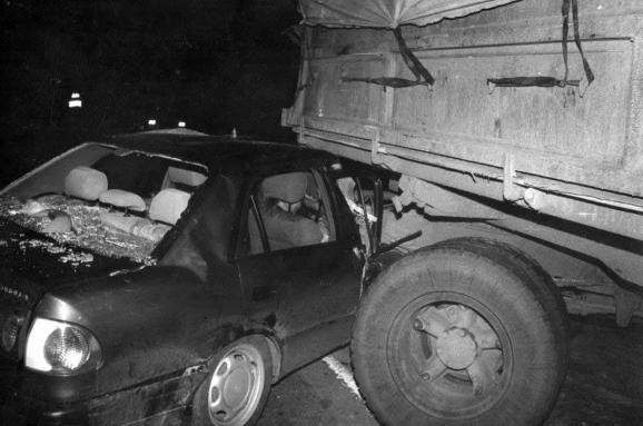 Черновол был убит кастетом: новые подробности от экс-заместителя генпрокурора (видео)