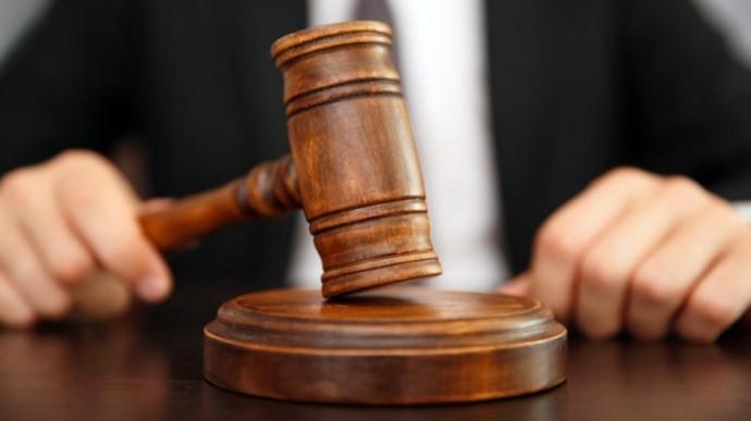 Из суда Харькова уволились двое судей