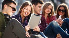 Харьковчан приглашают на молодежный форум