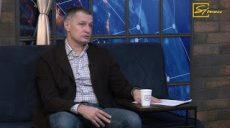 В якому режимі Максим Крипак готувався до Паралімпіади і як розвивається спортивна галузь Харківщини