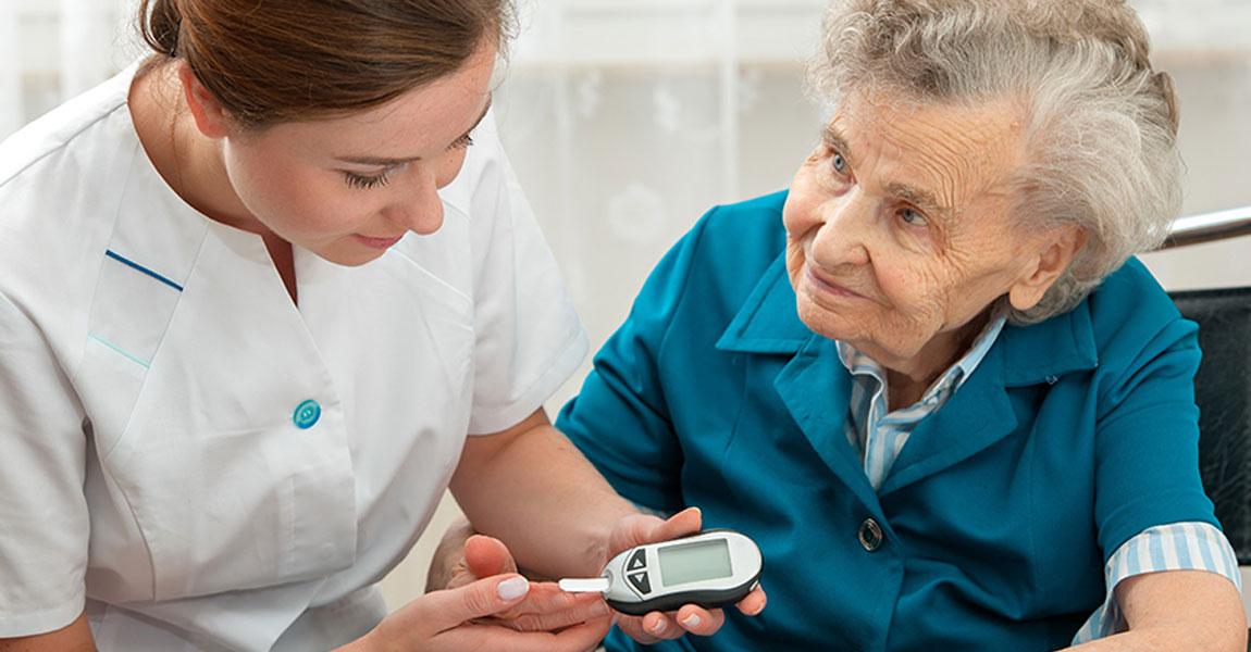 В Харькове пациенты с сахарным диабетом смогут бесплатно получить инсулины: что для этого нужно