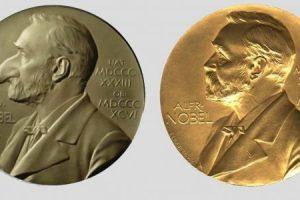 Шнобелевскую премию получил украинец по происхождению