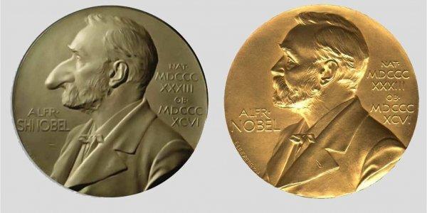 Шнобелевскую премию 2021 в области экономики получил украинец по происхождению