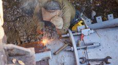 Жители части Немышлянского и Московского районов останутся без горячей воды