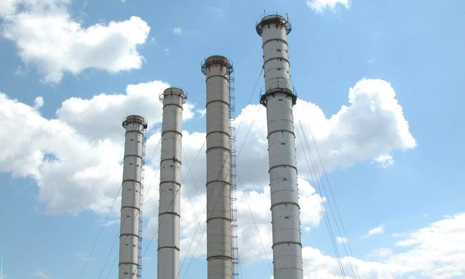 Тарифы на отопление для населения в среднем вырастут на 40%