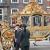 Золотая королевская карета в Нидерланадах больше не принадлежит королю (фото)