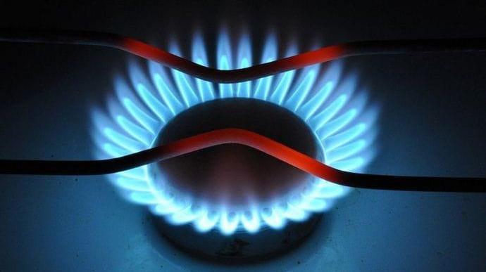 В ХОГА предлагают не устраивать политических баталий из-за газа и тарифов на отопление