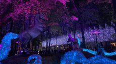 Фэнтези-парк в Харькове продолжают реконструировать: на ремонт потратят еще 63,5 млн грн