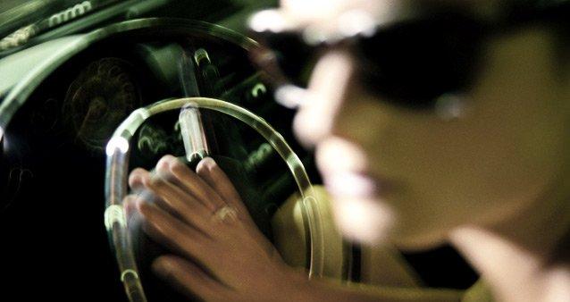 В Индии стандартные звуки клаксонов в автомобилях заменят на звучание национальных инструментов